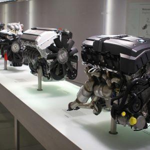 Engine Motor 2007 2008 2009 2010 2011 2012 2013 Bmw M3 E90 E92 E93 4.0 V8