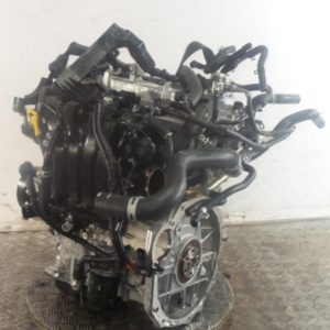 2012 to 2015 kia sportage engines