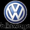 Volkswagen-logo-e1528222108847