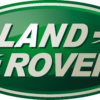 Lovely-Land-Rover-Logo-for-your-Vehicle-Decorating-Ideas-With-Land-Rover-Logo
