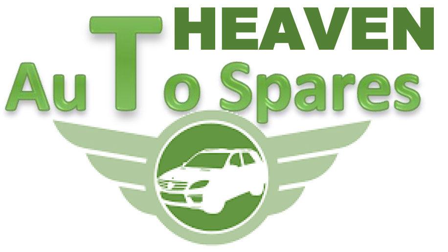 HEAVEN AUTO SPARES
