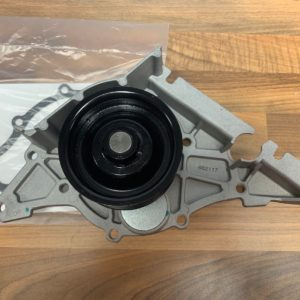 Lexus LS400 1UZFE 1UZ VVTI 94-00 High Quality Water Pump – Cast Water Impeller